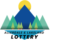 Allerdale and Lakeland Lottery